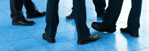 executive recruiting resized 600
