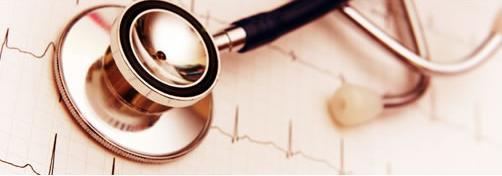 main executive physician resized 600