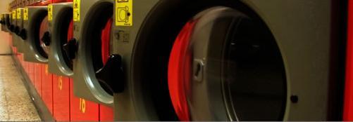main laundry resized 600