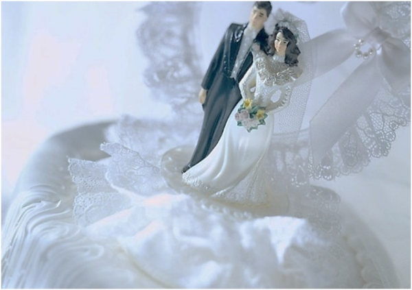 Estate Tax Strategies for Second Marriages resized 600