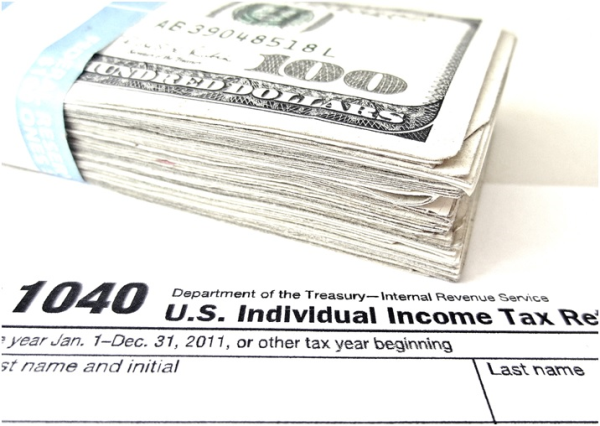 Hidden Property Taxes in Divorce resized 600