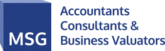 MSG, New York City Accounting Firm